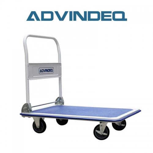 Xe đẩy hàng Advindeq TL-300